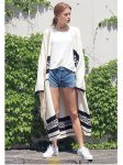 TODAYFUL トゥデイフル Fringe Shoulder Bag バッグ 11521014 【15AW1】【SALE】【70%OFF】<img class='new_mark_img2' src='https://img.shop-pro.jp/img/new/icons20.gif' style='border:none;display:inline;margin:0px;padding:0px;width:auto;' />