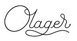OLAGER -レガロ-