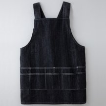 <img class='new_mark_img1' src='https://img.shop-pro.jp/img/new/icons14.gif' style='border:none;display:inline;margin:0px;padding:0px;width:auto;' />BLUCO 【ブルコ】   WORK APRON(ワークエプロン)