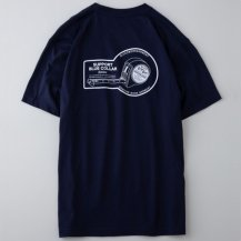 <img class='new_mark_img1' src='https://img.shop-pro.jp/img/new/icons14.gif' style='border:none;display:inline;margin:0px;padding:0px;width:auto;' />BLUCO 【ブルコ】 POCKET TEE'S-measure-(Tシャツ)