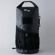 <img class='new_mark_img1' src='https://img.shop-pro.jp/img/new/icons14.gif' style='border:none;display:inline;margin:0px;padding:0px;width:auto;' />BLUCO 【ブルコ】 DRY BACKPACK(ドライバックパック)