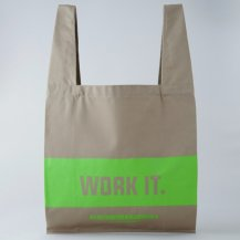 <img class='new_mark_img1' src='https://img.shop-pro.jp/img/new/icons14.gif' style='border:none;display:inline;margin:0px;padding:0px;width:auto;' />BLUCO 【ブルコ】 ECO BAG(エコバッグ)