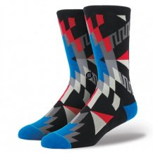 <img class='new_mark_img1' src='//img.shop-pro.jp/img/new/icons14.gif' style='border:none;display:inline;margin:0px;padding:0px;width:auto;' />STANCE SOCKS 【スタンスソックス】 ANDERSON ソックス