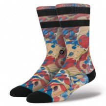 <img class='new_mark_img1' src='//img.shop-pro.jp/img/new/icons14.gif' style='border:none;display:inline;margin:0px;padding:0px;width:auto;' />STANCE SOCKS 【スタンスソックス】 BAKERソックス