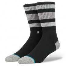 <img class='new_mark_img1' src='https://img.shop-pro.jp/img/new/icons14.gif' style='border:none;display:inline;margin:0px;padding:0px;width:auto;' />STANCE SOCKS 【スタンスソックス】 BRANCH (BOYS) ソックス