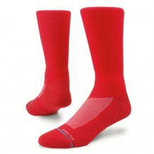 <img class='new_mark_img1' src='//img.shop-pro.jp/img/new/icons14.gif' style='border:none;display:inline;margin:0px;padding:0px;width:auto;' />STANCE SOCKS 【スタンスソックス】 COACH (BOYS) ソックス