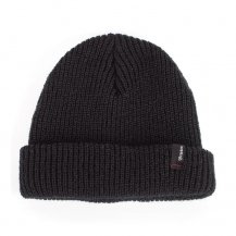 <img class='new_mark_img1' src='//img.shop-pro.jp/img/new/icons21.gif' style='border:none;display:inline;margin:0px;padding:0px;width:auto;' />Brixton 【ブリクストン】 HEIST BEANIE (ビーニー)