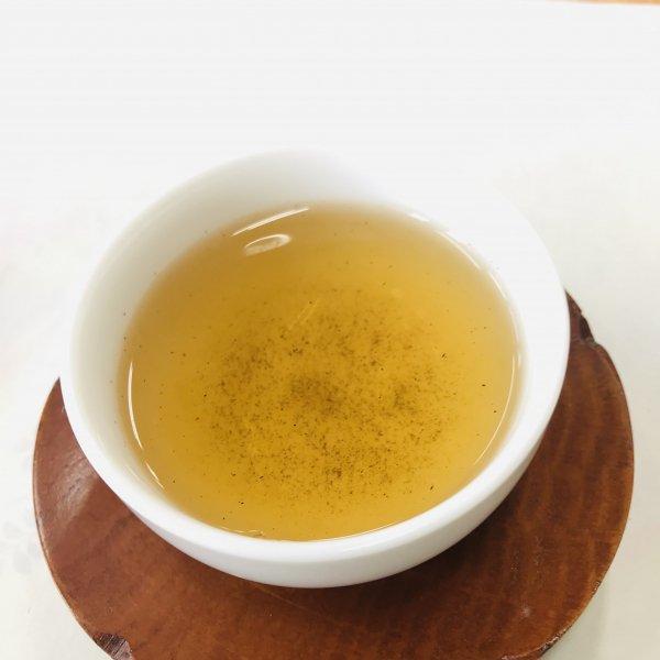 香ばしい 「ほうじ茶」250g袋入 [2]