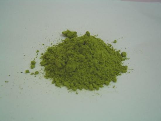 メチル化カテキンを含む 「べにふうき茶粉末」50g袋入 [2]