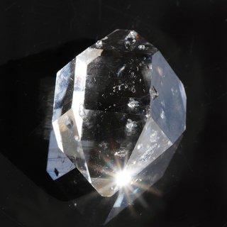 ハーキマーダイヤモンドB