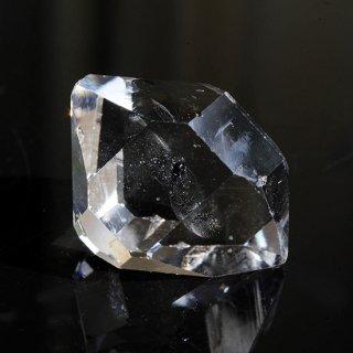 ハーキマーダイヤモンドC