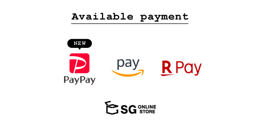 Available Payment