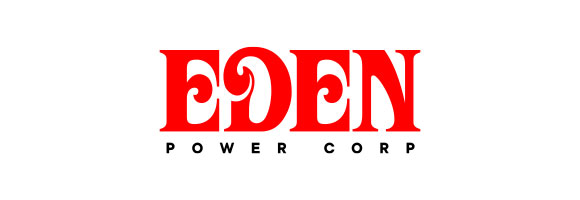 EDEN Power Corp