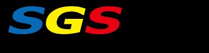 バーダル製品の通販サイト|有限会社エスジーエス|バーダル正規一次代理店
