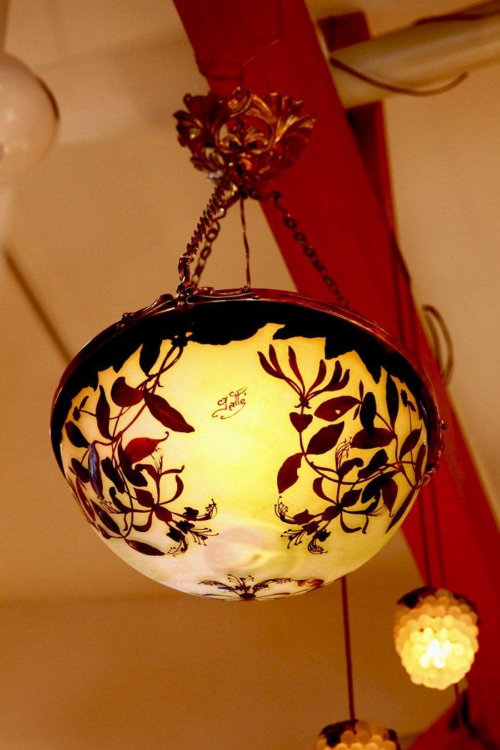 クリスマスの起源とは?意味や由来・子供 ...