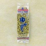 【大容量】湊のにいがた ゆか里(浮き星)抹茶味 100g