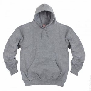 【 PRO CLUB プロクラブ 】 パーカー COMFORT PULLOVER HOODIE