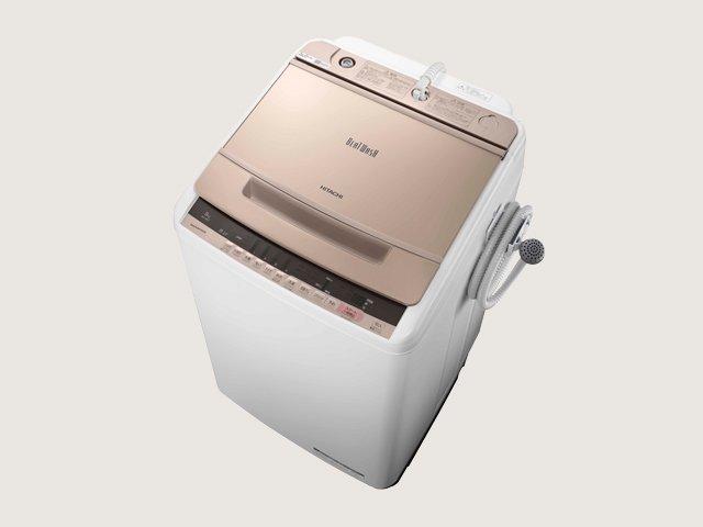 脱水時40dB以下 静かな洗濯機 徹底比較2017 - かってよし