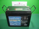 Eagle Picher 134DC<img class='new_mark_img2' src='https://img.shop-pro.jp/img/new/icons50.gif' style='border:none;display:inline;margin:0px;padding:0px;width:auto;' />