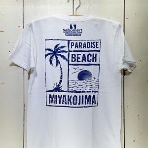 ハワイビーチやし ¥2500→¥1800