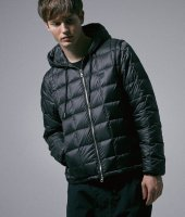 <img class='new_mark_img1' src='https://img.shop-pro.jp/img/new/icons2.gif' style='border:none;display:inline;margin:0px;padding:0px;width:auto;' />MENS TAION EXTRA HOODIE INNER DOWN SET BLACK