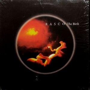 RASCO - THE BIRTH (12) (EX/VG+)