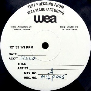 V.A. - TAGS OF THE TIMES VERSION 2.0 (LP) (VG+)