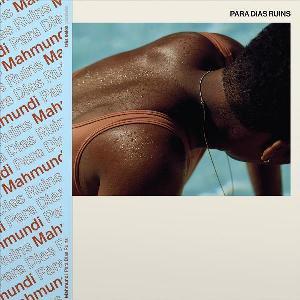 MAHMUNDI - PARA DIAS RUINS (LP) (NEW)