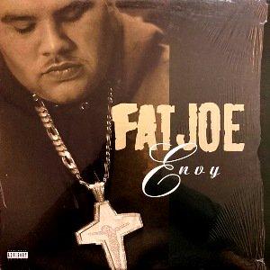 FAT JOE - ENVY (12) (VG/VG+)