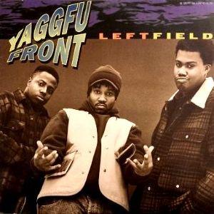 YAGGFU FRONT - LEFT FIELD (12) (VG+/VG+)