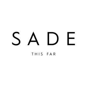 SADE - THIS FAR (LP) (6 VINYL ALBUMS BOXSET) (NEW)