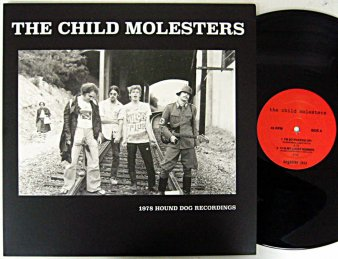 THE CHILD MOLESTERS - 1978 Hou...
