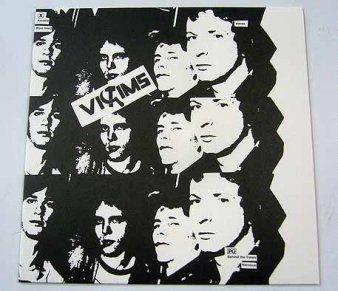 victims s t 7 nat records