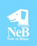 中・大型犬向けペット輸入雑貨ショップ「 ノアール・エ・ブラン」