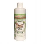 天然フルボ酸アニマルe 300ml 犬猫用サプリメント