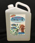 天然フルボ酸 ニオイと〜る 詰め替え用 1L
