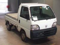 H8 アクティトラック 4WD 5F