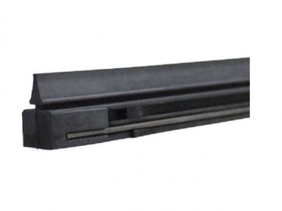 ワイパー替えゴム 400-6mm