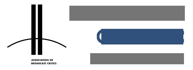 放送批評懇談会 GALAC オンラインショップ