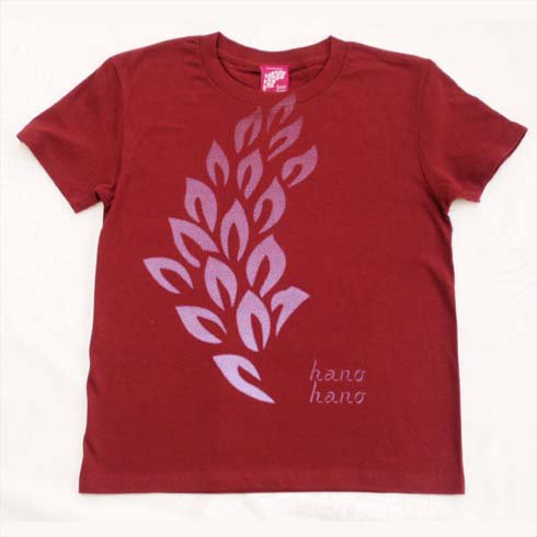 <img class='new_mark_img1' src='https://img.shop-pro.jp/img/new/icons34.gif' style='border:none;display:inline;margin:0px;padding:0px;width:auto;' />在庫処分特価!Tシャツ トーチジンジャー (バーガンディ)Sのみ