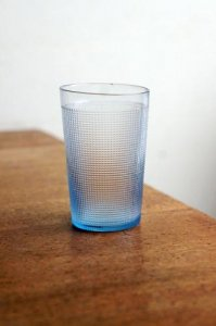 ★ガラスコップ(1個)