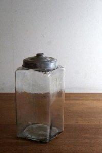 ★ガラス瓶