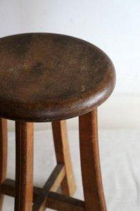 ★丸椅子スツール