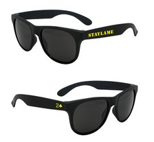 LOWCARD MAG Staylame Shades サングラス