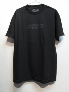 Managers Special SBSDD Tシャツ Mサイズ ブラック