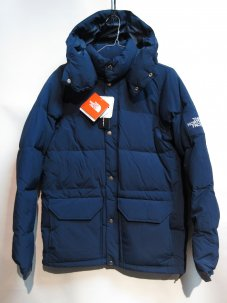 <img class='new_mark_img1' src='//img.shop-pro.jp/img/new/icons5.gif' style='border:none;display:inline;margin:0px;padding:0px;width:auto;' />THE NORTH FACE ノースフェイス CAMP SIEERA SHORT コズミックブルー