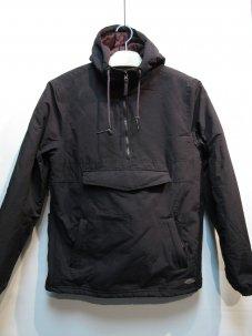 CPO 中綿ANORAK ジャケット Sサイズ ブラック