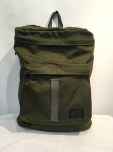 MIS BACKPACK KHAKI