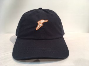 <img class='new_mark_img1' src='//img.shop-pro.jp/img/new/icons5.gif' style='border:none;display:inline;margin:0px;padding:0px;width:auto;' />Goodyear Hat NAVY