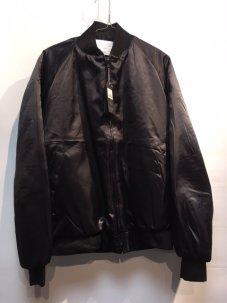 SUNNY SPORTS アメリカ製 ナイロン ジャケット